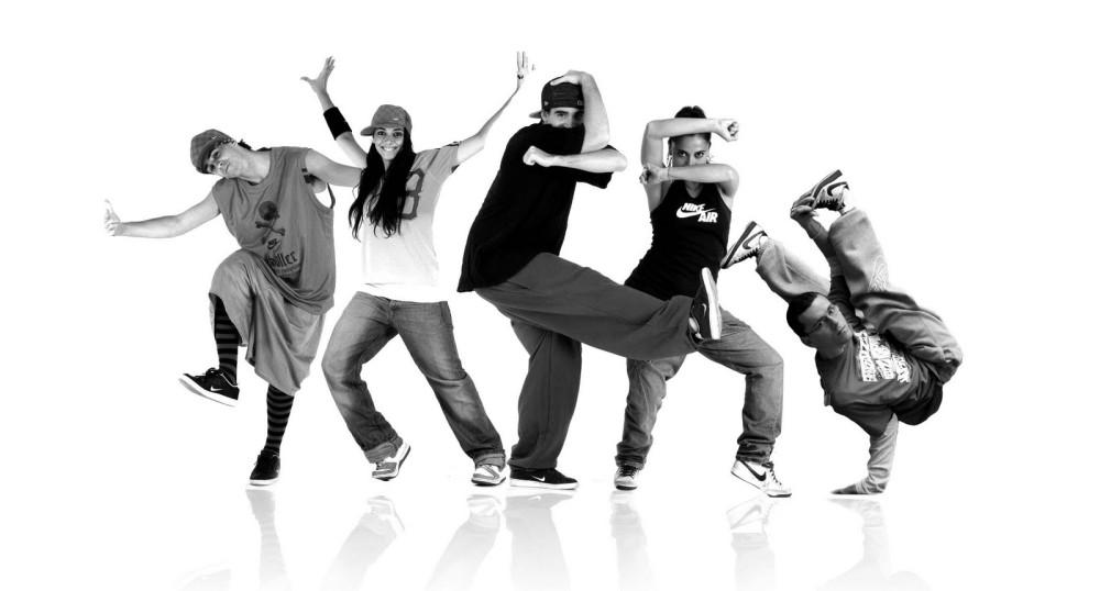 hip_hop_dansa_de_carrer