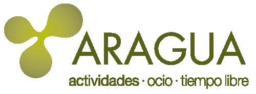 Aragua Ocio - Actividades Deportivas, Ocio y Tiempo Libre en León y provincia