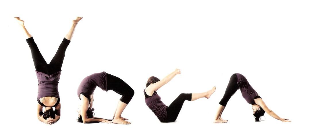 yoga-every-monday