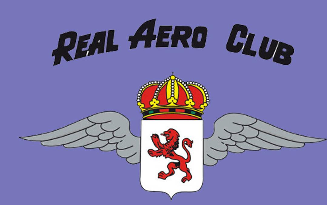 Actividades Deportivas en Real Aero Club
