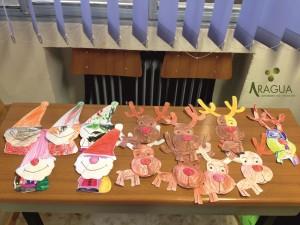 2017-2018 Ludoteca Navidad Sahagún (6)