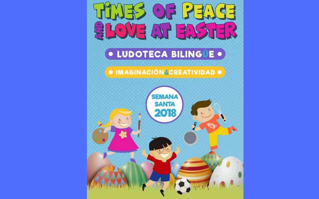 ¿Oyes los tambores y las trompetas por León? llega… ¡Semana Santa!