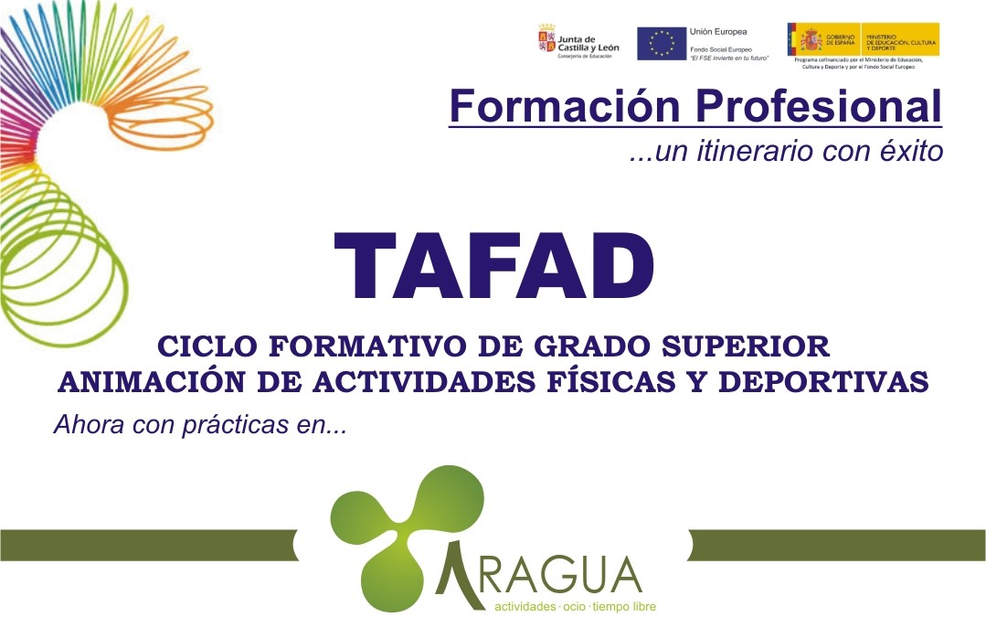 Tafad en prácticas con Aragua.