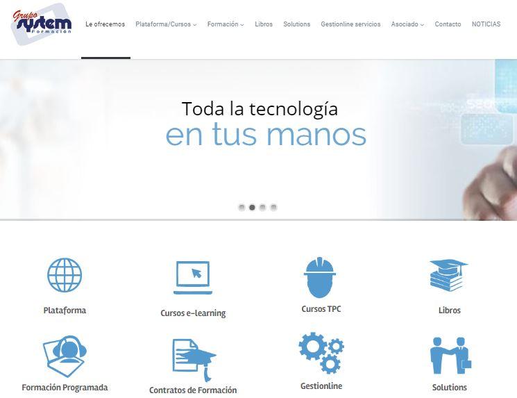 ARAGUA OCIO emprende un nuevo proyecto de Formación Programada